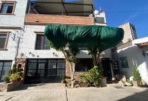 Foto de casa en venta en  , marfil centro, guanajuato, guanajuato, 0 No. 01
