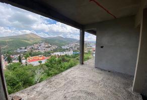 Foto de edificio en venta en  , marfil centro, guanajuato, guanajuato, 0 No. 01