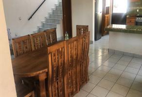 Foto de casa en renta en  , marfil centro, guanajuato, guanajuato, 21517755 No. 01