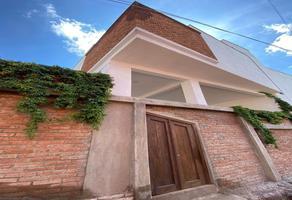 Foto de departamento en renta en  , marfil centro, guanajuato, guanajuato, 22192648 No. 01