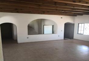Foto de casa en renta en  , marfil dorado, guanajuato, guanajuato, 15708652 No. 01