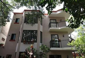 Foto de edificio en venta en  , marfil dorado, guanajuato, guanajuato, 20901439 No. 01