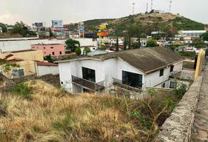 Foto de casa en venta en  , marfil dorado, guanajuato, guanajuato, 0 No. 01