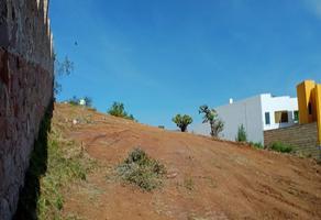 Foto de terreno habitacional en venta en marfil , residencial marfil, guanajuato, guanajuato, 18596703 No. 01