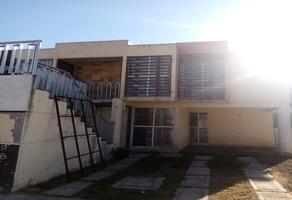 Foto de casa en venta en margarita 1, villas las flores, zamora, michoacán de ocampo, 0 No. 01
