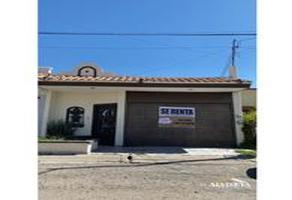 Foto de casa en renta en margarita 1234, terranova, culiacán, sinaloa, 0 No. 01