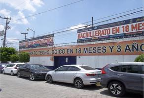 Foto de local en venta en margarita 18, san isidro, cuautitlán izcalli, méxico, 0 No. 01