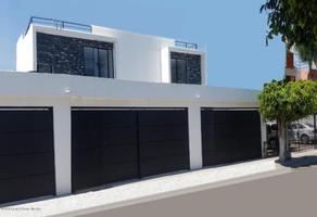 Foto de casa en venta en margarita , jardines de querétaro, querétaro, querétaro, 13783432 No. 01