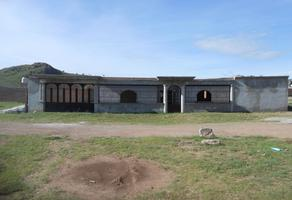 Foto de casa en venta en margarita maldonado , amalia solórzano, durango, durango, 0 No. 01
