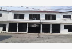Foto de edificio en venta en margarita maza de juarez 1, año de juárez, cuautla, morelos, 0 No. 01