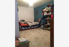 Foto de casa en venta en margarita maza de juárez 2, citlalli, iztapalapa, df / cdmx, 15858447 No. 01