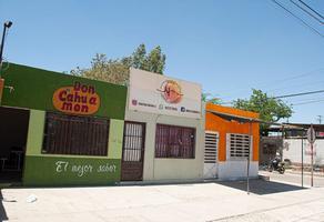 Foto de local en venta en margarita maza de juarez 594, miguel hidalgo, hermosillo, sonora, 0 No. 01