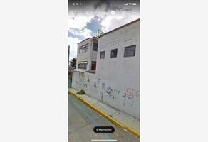 Foto de edificio en venta en  , margarita maza de juárez, atizapán de zaragoza, méxico, 18034617 No. 01