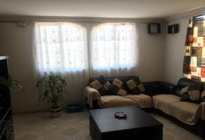 Foto de casa en venta en margarita maza de juarez , citlalli, iztapalapa, df / cdmx, 12756669 No. 01