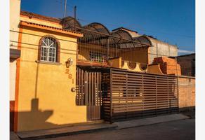 Foto de casa en venta en  , margarita maza de juárez, morelia, michoacán de ocampo, 19221018 No. 01