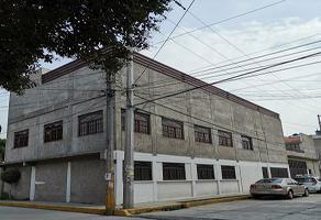 Foto de edificio en venta en margarita maza de juárez , santa clara, tultitlán, méxico, 17153137 No. 01