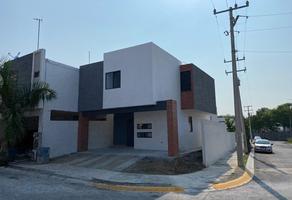 Foto de casa en venta en margarita , parque industrial las americas, apodaca, nuevo león, 0 No. 01