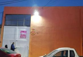 Foto de bodega en venta en margarita reyes 175, prof. graciano sanchez, san luis potosí, san luis potosí, 0 No. 01