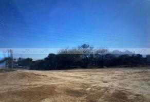 Foto de terreno comercial en venta en  , margarita salazar, san nicolás de los garza, nuevo león, 0 No. 01