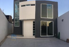 Foto de casa en venta en  , margarita viguri, chilpancingo de los bravo, guerrero, 14024102 No. 01