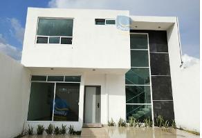 Foto de casa en venta en  , margarita viguri, chilpancingo de los bravo, guerrero, 14024106 No. 01