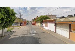 Foto de casa en venta en margaritas 0, villa de las flores 2a sección (unidad coacalco), coacalco de berriozábal, méxico, 0 No. 01