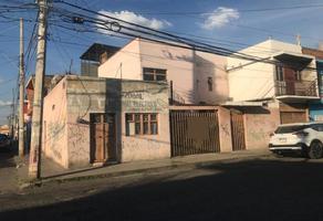 Foto de casa en venta en margaritas 001, las flores, morelia, michoacán de ocampo, 18987298 No. 01