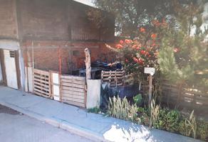 Terrenos Habitacionales En Venta En San Juan De G Propiedades Com