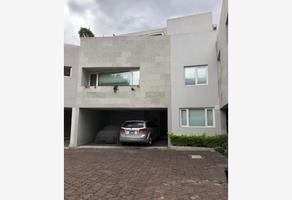 Foto de casa en renta en margaritas 14, florida, álvaro obregón, df / cdmx, 21201590 No. 01