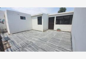 Foto de casa en venta en margaritas 160, foresta, soledad de graciano sánchez, san luis potosí, 0 No. 01