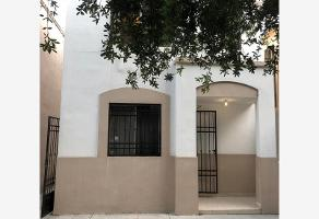 Foto de casa en renta en margaritas 228, magnolias, apodaca, nuevo león, 0 No. 01