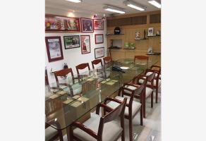 Foto de oficina en venta en margaritas 416, chimalistac, álvaro obregón, df / cdmx, 11916212 No. 01