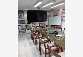 Foto de oficina en venta en margaritas 416, florida, álvaro obregón, df / cdmx, 0 No. 01