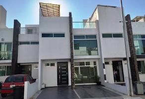 Foto de casa en venta en margaritas 56, san juan cuautlancingo centro, cuautlancingo, puebla, 0 No. 01