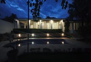 Foto de casa en venta en margaritas , club de golf campestre, tuxtla gutiérrez, chiapas, 0 No. 01