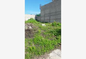 Foto de terreno habitacional en venta en  , margaritas, colima, colima, 5980741 No. 01