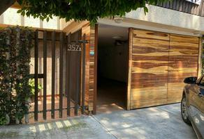 Foto de casa en renta en margaritas , florida, álvaro obregón, df / cdmx, 0 No. 01