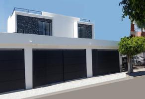 Foto de casa en venta en margaritas , jardines de querétaro, querétaro, querétaro, 16667362 No. 01
