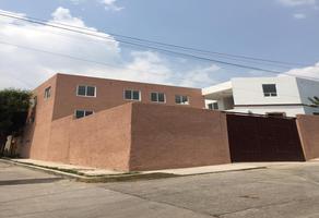 Foto de edificio en venta en margaritas , lomas de san miguel sur, atizapán de zaragoza, méxico, 19579067 No. 01