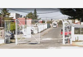 Foto de casa en venta en margaritas lote 6, jardines de la cañada, tultitlán, méxico, 0 No. 01