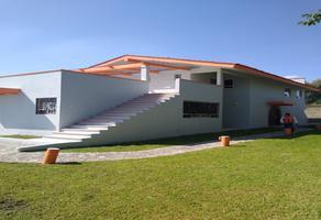 Foto de casa en renta en margaritas por hotel méxico 3 , jardines de la victoria, silao, guanajuato, 17447874 No. 01