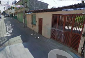 Foto de terreno habitacional en venta en margarito damián vargas 28 , lomas de san antonio, chilpancingo de los bravo, guerrero, 14829036 No. 01