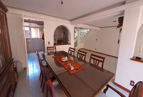 Foto de casa en venta en margarito salamanca 31, presidentes ejidales 2a sección, coyoacán, df / cdmx, 0 No. 01