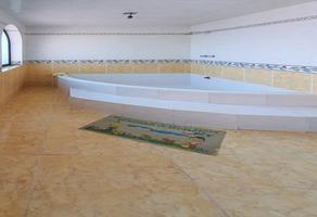 Foto de casa en venta en margarito salamanca , presidentes ejidales 2a sección, coyoacán, df / cdmx, 0 No. 01
