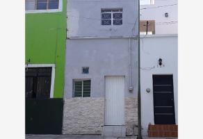Foto de casa en venta en margil de jesus 126, la perla, guadalajara, jalisco, 9656773 No. 01