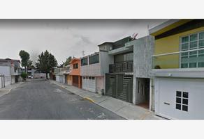 Foto de casa en venta en maría aguilar 00, culhuacán ctm sección viii, coyoacán, df / cdmx, 16239131 No. 01