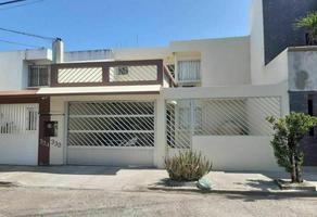 Foto de casa en venta en maria auxiliadora 332, los pinos, veracruz, veracruz de ignacio de la llave, 0 No. 01