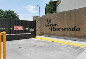 Foto de casa en venta en maria bonica , la hacienda, ramos arizpe, coahuila de zaragoza, 0 No. 01