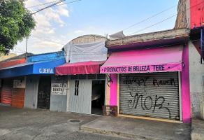 Foto de casa en venta en maria calle bancalaria , echeverría 1a. sección, guadalajara, jalisco, 0 No. 01