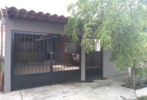 Foto de casa en venta en maria centeno virgen 1173 , tabachines, villa de álvarez, colima, 0 No. 01